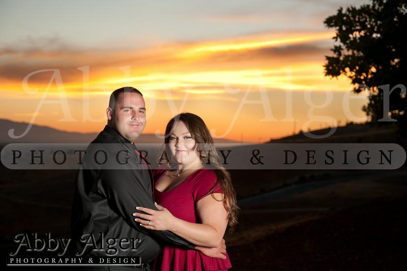 001 Monica & Nick Engagements 20140731 212118
