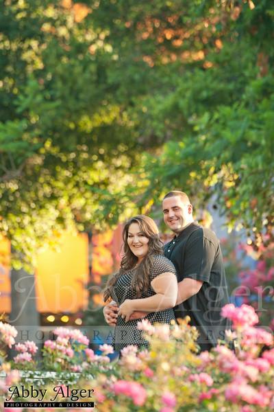 001 Monica & Nick Engagements 20140731 202908-2