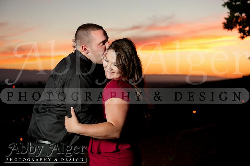 001 Monica & Nick Engagements 20140731 213046