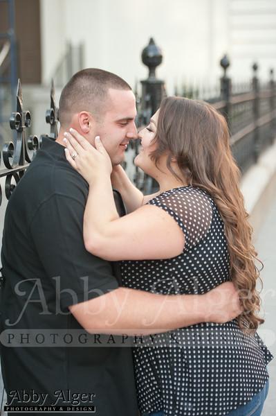 001 Monica & Nick Engagements 20140731 195529