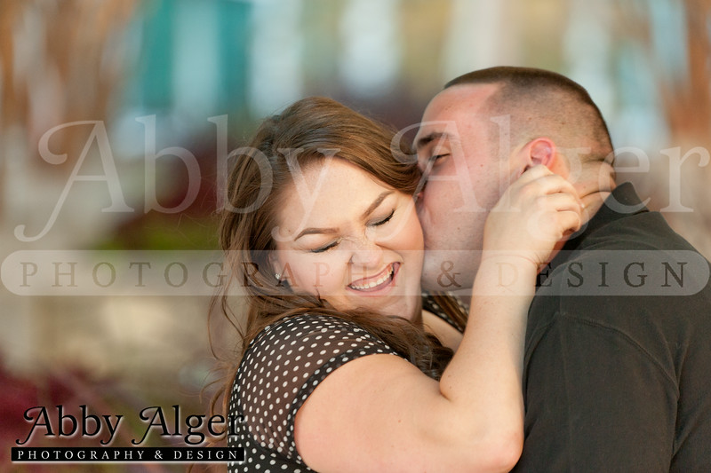 001 Monica & Nick Engagements 20140731 200632-2