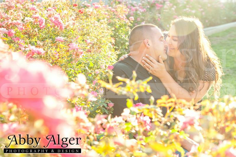 001 Monica & Nick Engagements 20140731 201751