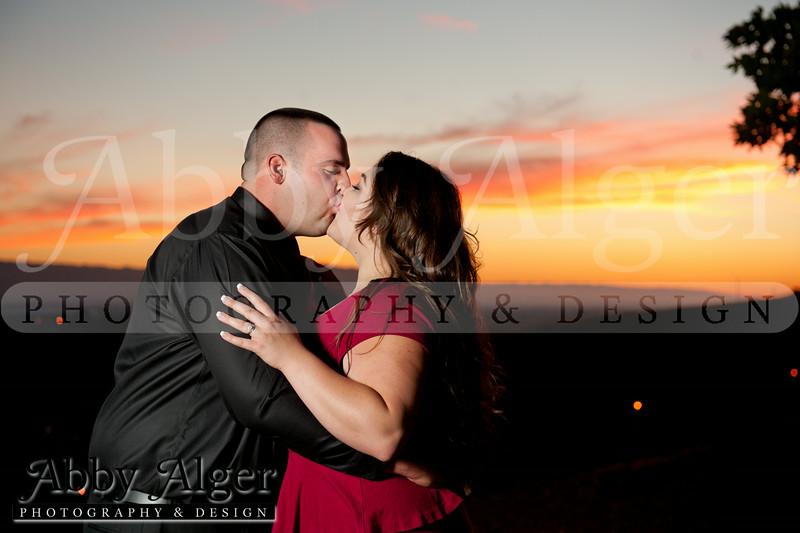 001 Monica & Nick Engagements 20140731 213109