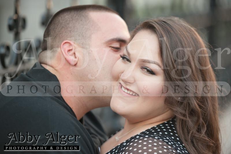 001 Monica & Nick Engagements 20140731 195612-2
