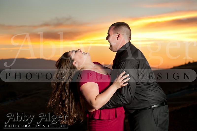 001 Monica & Nick Engagements 20140731 212216-2