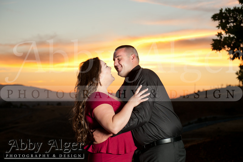001 Monica & Nick Engagements 20140731 212206