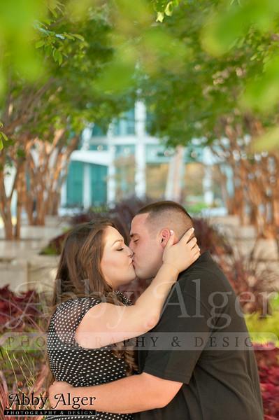 001 Monica & Nick Engagements 20140731 200626