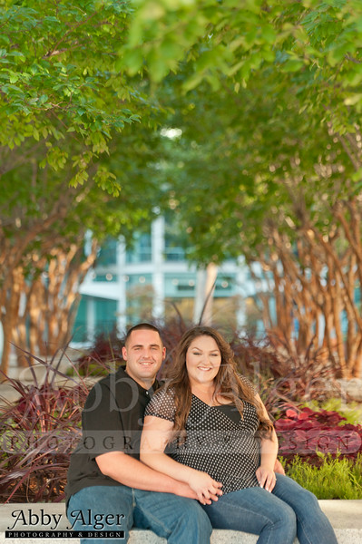 001 Monica & Nick Engagements 20140731 200358-2