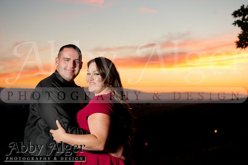 001 Monica & Nick Engagements 20140731 213013