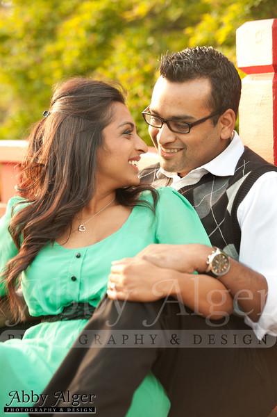 Shivani&UmangEngagements 20140426 194620