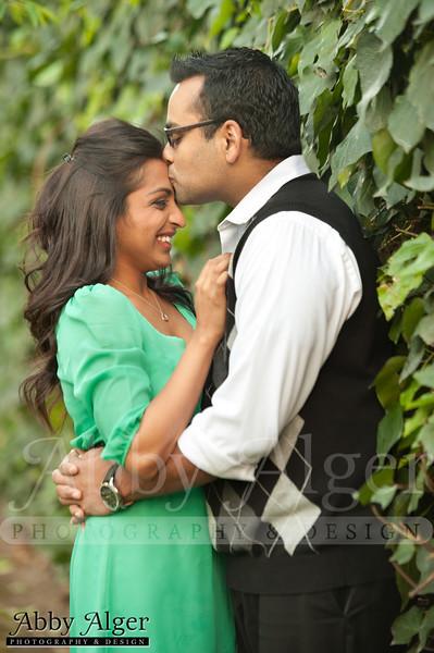 Shivani&UmangEngagements 20140426 193907