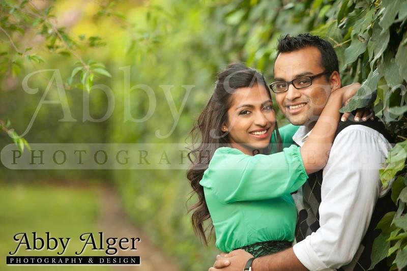 Shivani&UmangEngagements 001 20140426 193928
