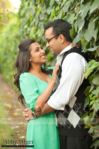Shivani&UmangEngagements 001 20140426 193852