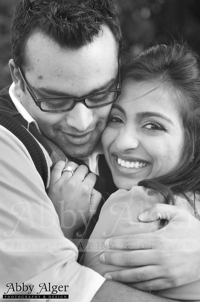 Shivani&UmangEngagements 001 20140426 200822