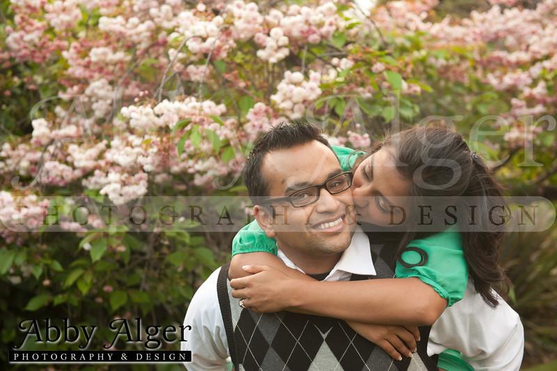 Shivani&UmangEngagements 001 20140426 202216