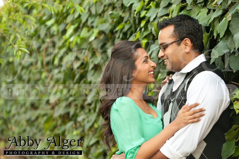 Shivani&UmangEngagements 20140426 193856