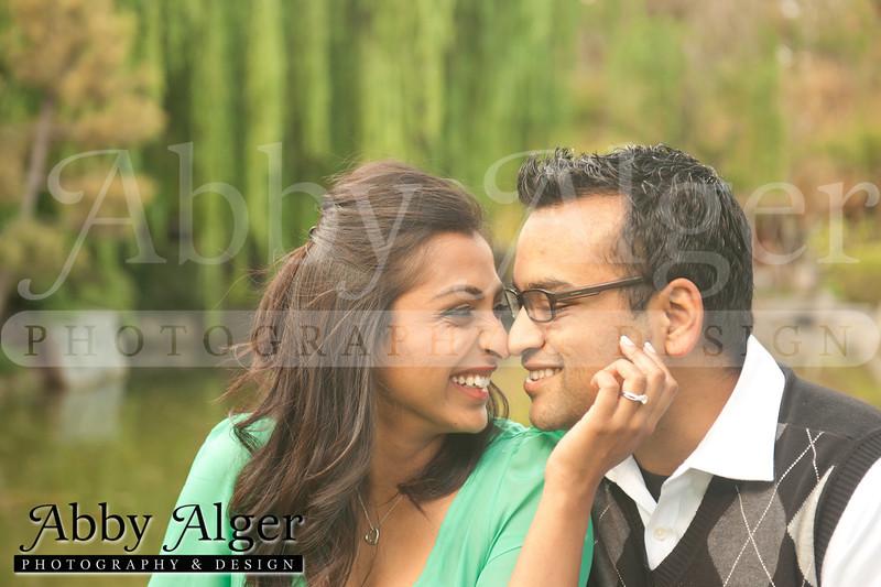 Shivani&UmangEngagements 20140426 193056