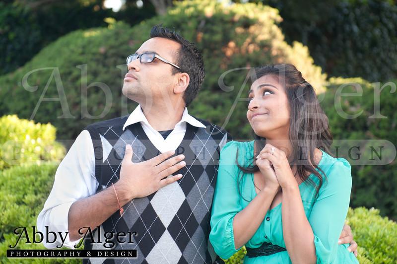 Shivani&UmangEngagements 001 20140426 200748