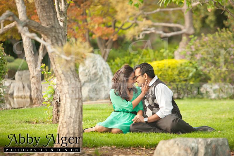 Shivani&UmangEngagements 20140426 193523