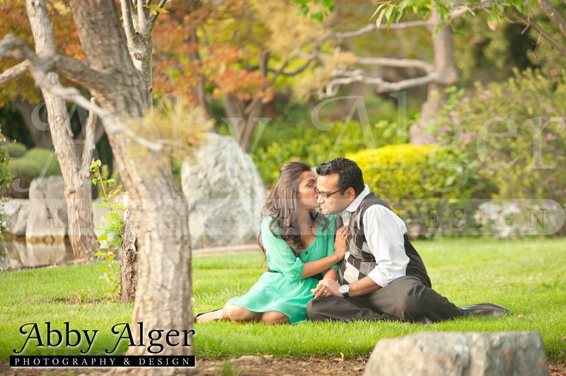 Shivani&UmangEngagements 20140426 193530