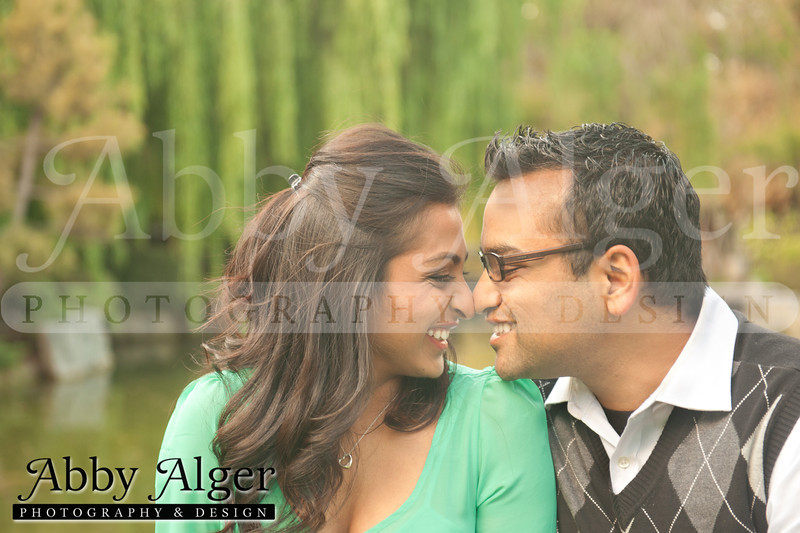 Shivani&UmangEngagements 20140426 193043