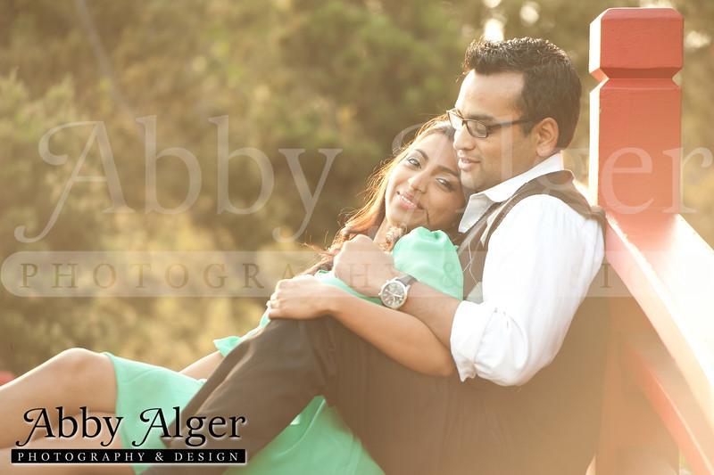 Shivani&UmangEngagements 20140426 194550