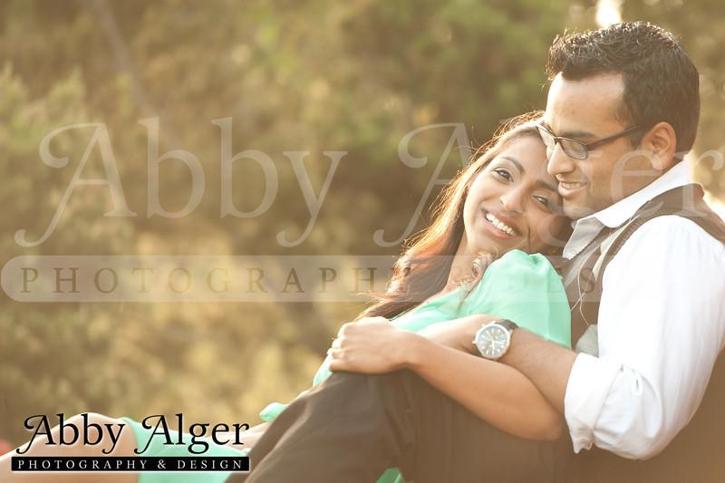 Shivani&UmangEngagements 20140426 194551-2