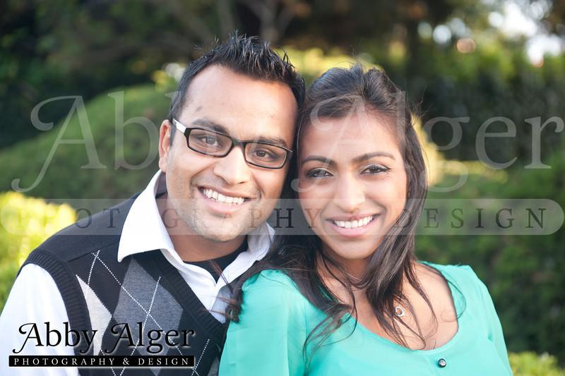 Shivani&UmangEngagements 001 20140426 200633