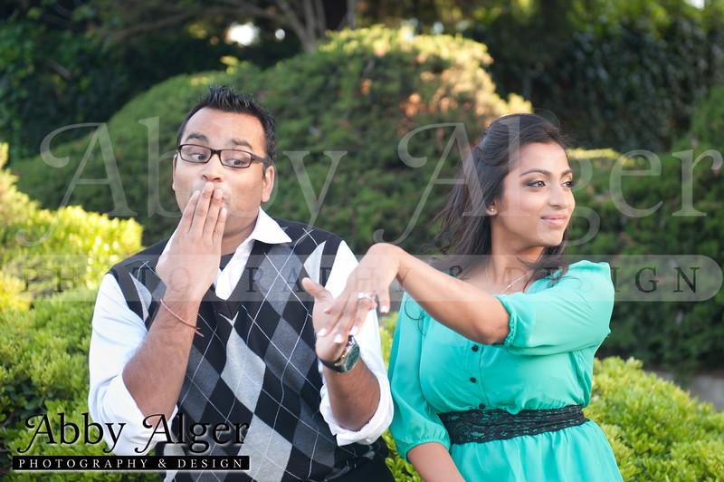 Shivani&UmangEngagements 001 20140426 200716