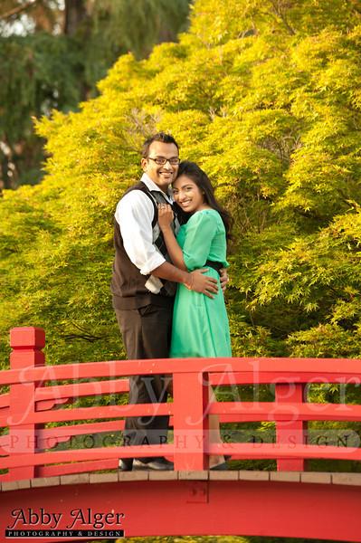 Shivani&UmangEngagements 20140426 194658