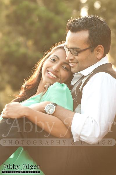 Shivani&UmangEngagements 20140426 194551