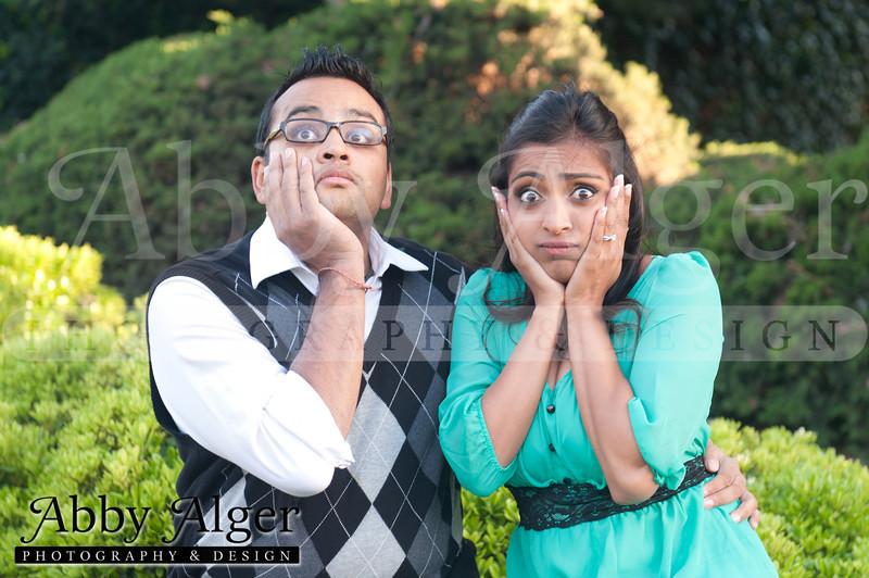 Shivani&UmangEngagements 001 20140426 200747