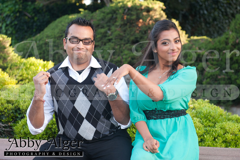 Shivani&UmangEngagements 001 20140426 200729