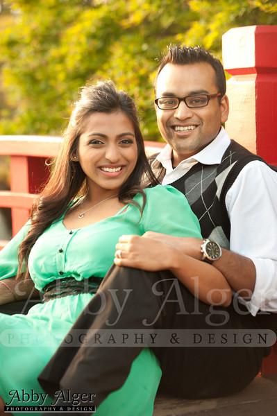 Shivani&UmangEngagements 20140426 194605