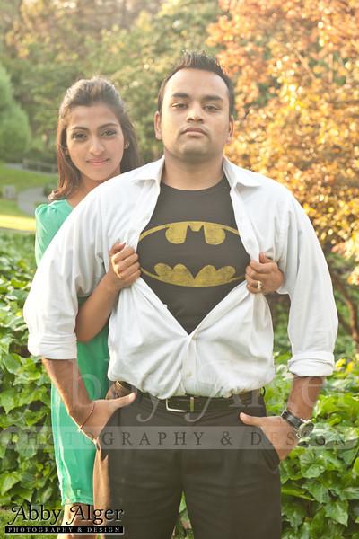 Shivani&UmangEngagements 001 20140426 200351