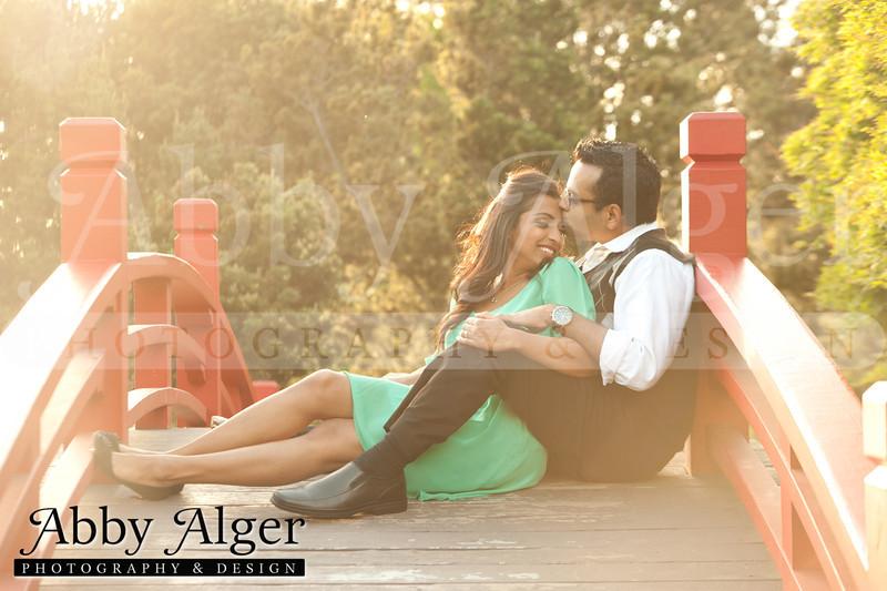Shivani&UmangEngagements 20140426 194545