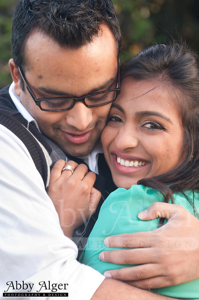 Shivani&UmangEngagements 001 20140426 200822-2