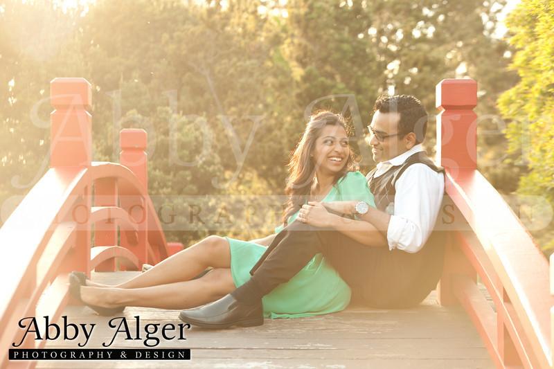 Shivani&UmangEngagements 20140426 194540