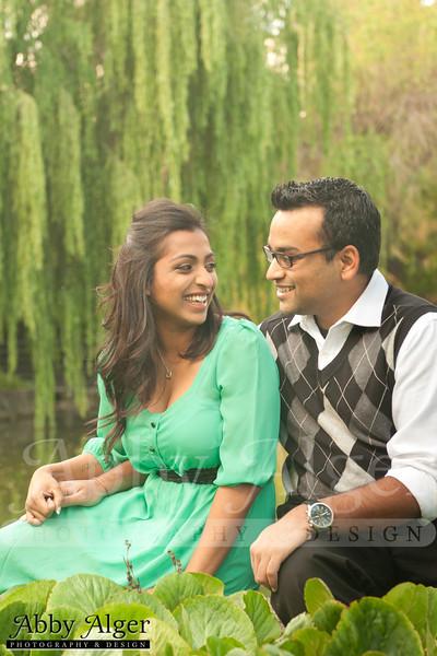 Shivani&UmangEngagements 20140426 193030