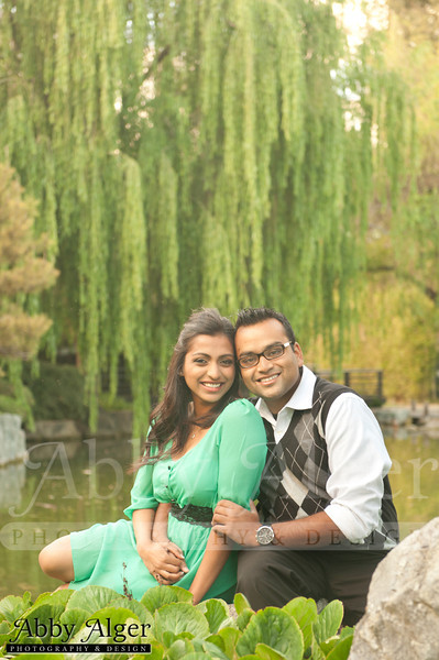 Shivani&UmangEngagements 20140426 192952