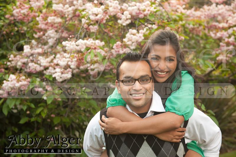 Shivani&UmangEngagements 001 20140426 202210
