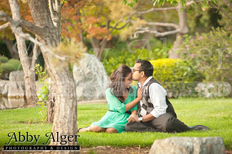 Shivani&UmangEngagements 20140426 193526