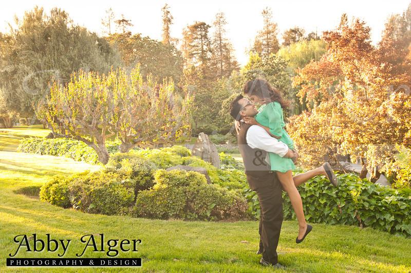 Shivani&UmangEngagements 001 20140426 195851