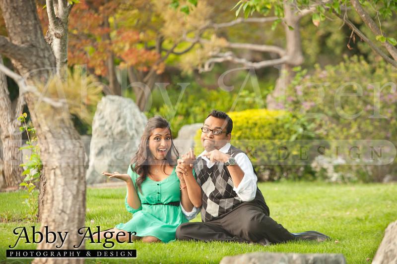 Shivani&UmangEngagements 20140426 193556