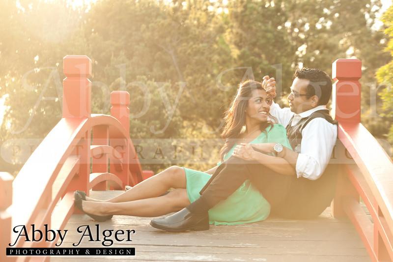 Shivani&UmangEngagements 20140426 194537