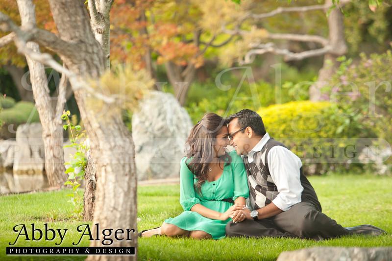 Shivani&UmangEngagements 20140426 193519