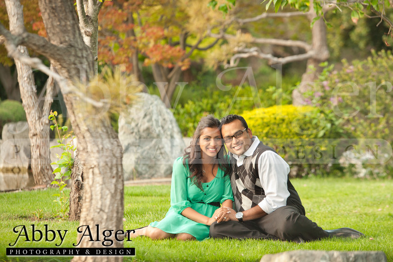 Shivani&UmangEngagements 001 20140426 193538