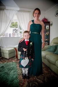 Annemarie & Steven-041