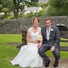 Claire & Owen-145