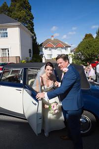 Clare & Ian-037